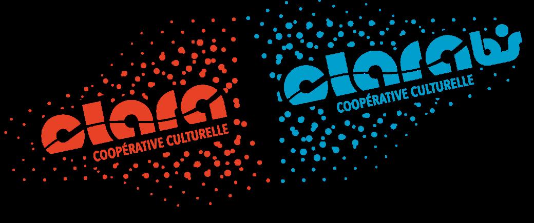Logo-Clara-et-bis2